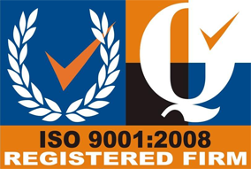 ISO Registered Firms