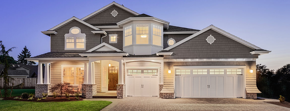 Residential Alarm & Wireless Home Security Systems