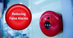 Reducing False Alarms