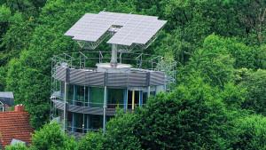 Environmentalism In Germany